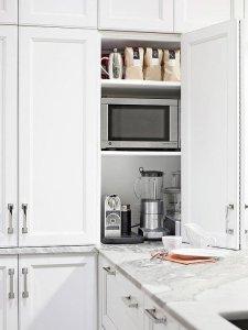 cabinet storage1