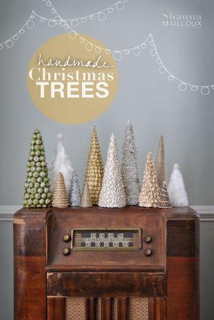 handmade trees.jpg