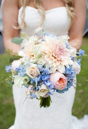 blue:blush